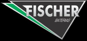 Fischer-Baterias logo site
