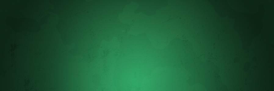 Fundo-verde