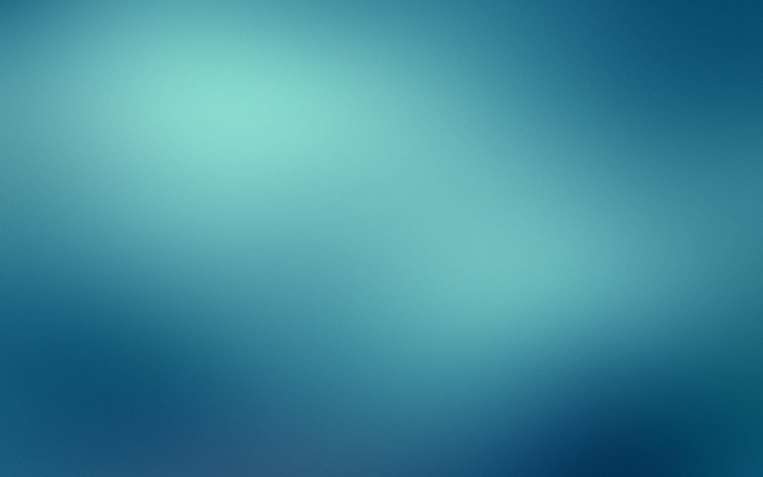 fundo-azul-4